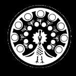 東京都麻雀業協同組合